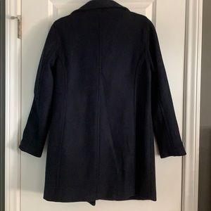 Old Navy Jackets & Coats - Old Navy Coat